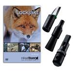 Nordik 3-pack+ DVD Specialpaket