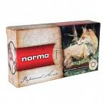 Norma 222 Rem. Blyspets 3,2g