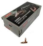 Norma Kula GTX 6,5mm 8,42gram - 500 pack