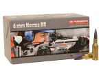 Norma Diamond line 6mm NormaBR