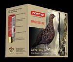 Norma Grouse 12/70 US 5 32g