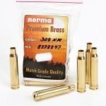 Norma Hylsa - 308 N.M