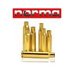 Norma Hylsa 6 Dasher