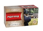 Norma 308 Win Jaktmatch