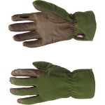 Norröna Finnskogen Windstopper Gloves