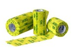 Pet Flex No Chew Bandage 7,5cmx4,5m