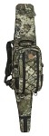 Pinewood Backpack - Camo