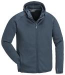 Pinewood Himalaya Sweater - D.Dive