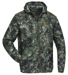 Pinewood Jacka Caribou Windblocker
