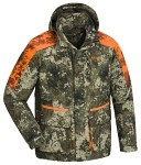 Pinewood Jacka Forest - Camo