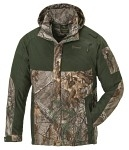 Pinewood Jacka Retriever Camo