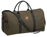 Pinewood Weekend Bag Väska 35L