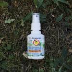 Proelia DR1 Insektsmedel 50ml