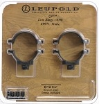 Leupold QR Ring 1 tum