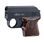 Röhm RG 3 6mm Startpistol
