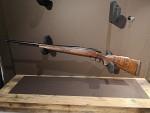 Remington 700 .308W (Nr.11754)