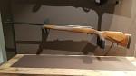 Remington 700 ADL 8mm Rem Mag 8x72BR (Nr.8427)