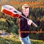 Roger Bäck - Björnens sista dans