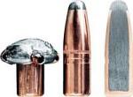 Sako Kula Hammerhead 9,3mm 18,5g