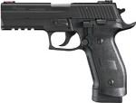 Sig Sauer P226 LDC TACOPS 9x19