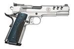 "Smith & Wesson P.C SW1911 5"" 45 Auto"