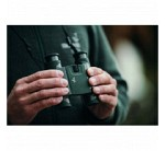 Swarovski CL Pocket 8x25 Kikare