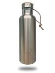 Swarovski Isolerad Vattenflaska 750 ml