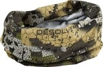 Swedteam Neck Gaiter - Desolve