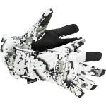 Swedteam Zero Dry Handske - Desolve Zero