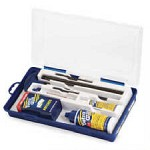 Tetra Gun Pro III Universal Cleaning Kit