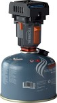 Thermacell Backpacker Myggskydd för friluftsgas