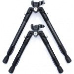 Tier-One Bipod Tactical
