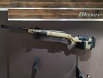 Tikka T3X Tac Bifrost 308Win