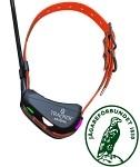 Tracker Halsband Artemis Easy - Jägareförbundet
