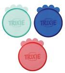 Trixie Burklock 7cm 3-pack