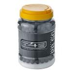 Umarex Gummikulor .50 Till T4E 500-Pack