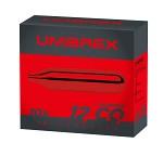 Umarex Kolsyrepatron 12 gram 10-pack