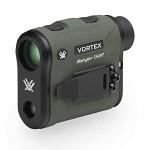 Vortex Ranger 1500 Rangefinder