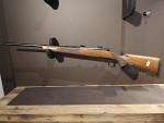 Winchester 70 .308w (Nr. 8428)