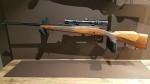 Winchester 70 XTR .308 (Nr.6181)
