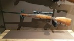 Winchester 70 XTR .308 (Nr.5765)