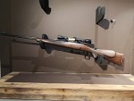 Winchester 70 XTR (Nr.7299)