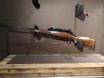 Winchester 70XTR .338WinMag (Nr.10160)