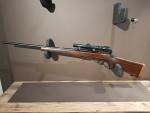 Winchester 88 .308w (Nr.10111)