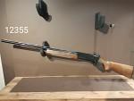 Winchester SX2 Light kal 12 (Nr.12355)