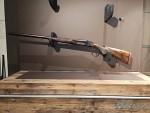 Winchester Trap Mod.21 (Nr.410)