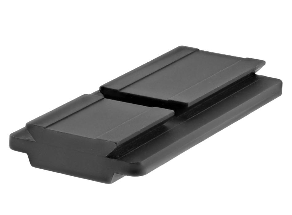 Aimpoint Adapterplatta ACRO till Micro