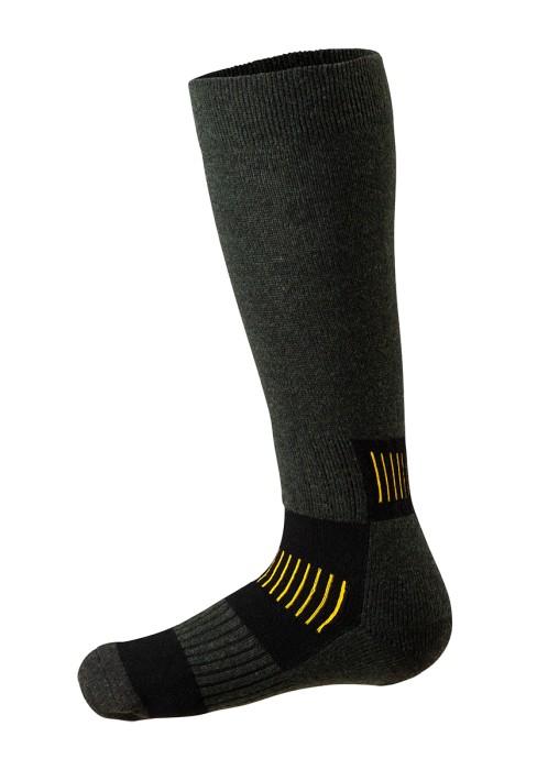 Arxus Boot Sock