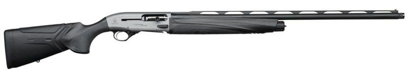 Beretta A400 Xtreme Plus Hagelgevär