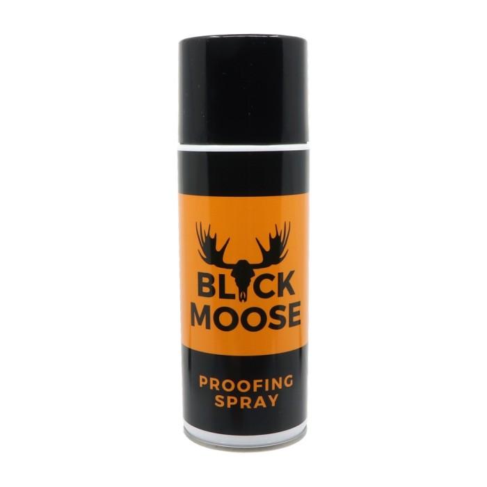 Black Moose Impregneringsspray